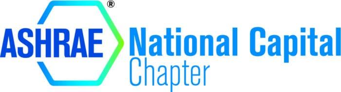 National Chapter Logo Horizontal-